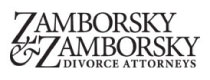 Zamborsky & Zamborsky