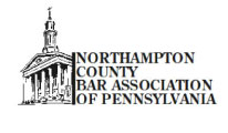 Northampton County Bar Association