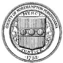 Northampton County Court of Common Pleas